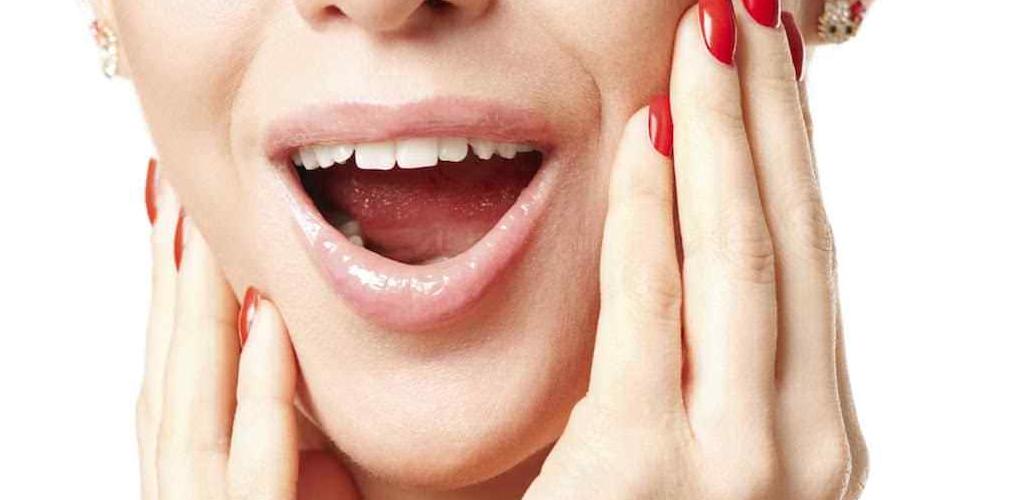 Gnatologia e denti varese