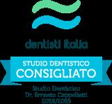 Dentisti italia