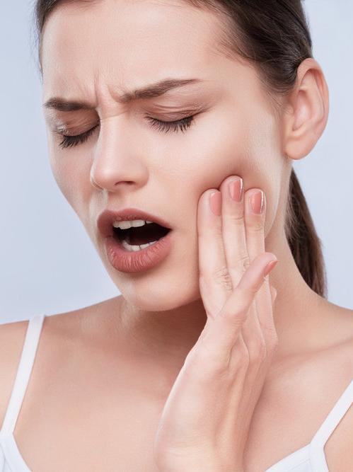 Parodontologia Varese